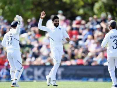 Ravindra Jadeja: The catch everyone is talking about