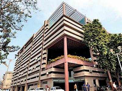 AMC to end Covid bed-hunting woes
