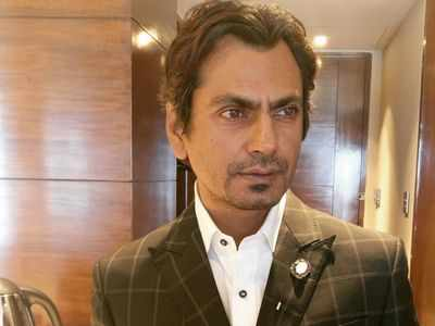 Nawazuddin Siddiqui's sister passes away after long battle with cancer