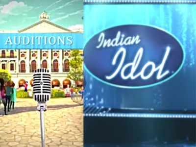 Indian Idol 12 online auditions to begin from July 25