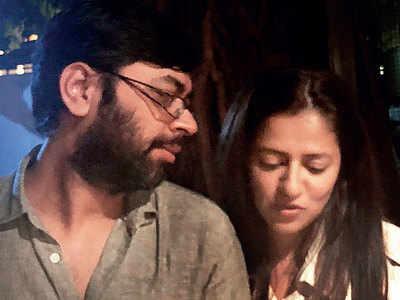 Kanu Bahl, Sneha Khanwalkar to get married on January 22-23 in Indore