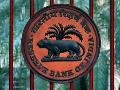 RBI lauds Kerala model in Covid containment