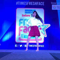 Meet the dancing queens of Indore audition