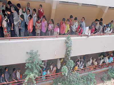 To rein in colleges, University Grants Commission brings in rules