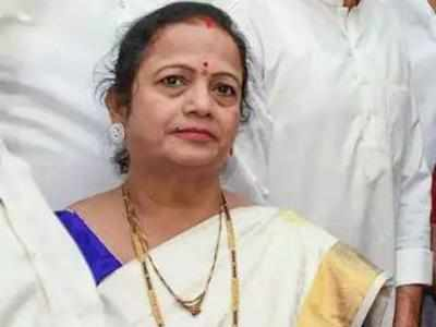 PM Modi is serious, proactive about our issues: Mumbai Mayor Kishori Pednekar on vaccine shortage
