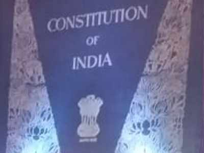 Constitution Day 2019: A look at what constitutes basic rights, features and the Preamble