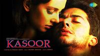 Kasoor | Song - 'Kitni Bechain Hoke'