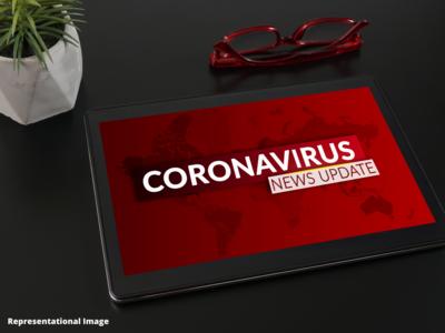 Mumbai: 10,428 new COVID cases; active cases cross 80,000 mark