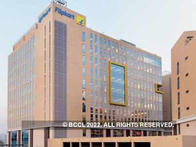 Flipkart to boost growth of small-scale businesses in Maharashtra