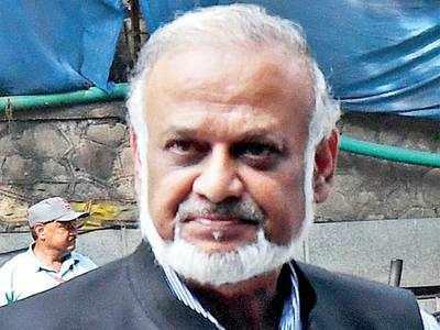 Mumbai's COVID crisis is a headache for IPL bosses
