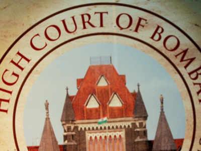 Sohrabuddin case: Bombay High Court asks CBI why trial court order was not challenged