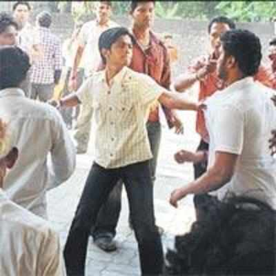 India's own '˜pub culture'