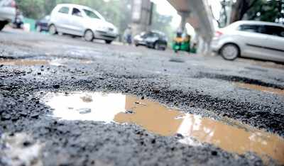 Bengaluru: BBMP's new policy to ward off infrastructure problems