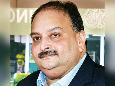 PNB scam: Mehul Choksi's firm causes headache for ED
