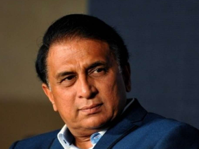 Sunil Gavaskar turns 71: Cricketers pour in wishes for the batting legend on social media