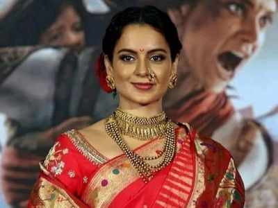 Uddhav Thackeray's indirect swipe at Kangana; says some do not have gratitude for city where they live, earn