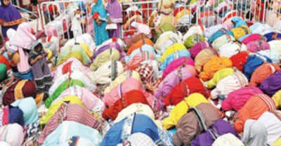 Chucking the anonymity veil, 17 women call for ban on genital mutilation