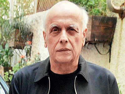 Exclusive: It's Alia Bhatt vs a fake godman in Sadak 2