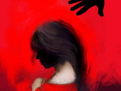 Uttar Pradesh: Four minors gang-rape 15-year-old girl, upload video on social media