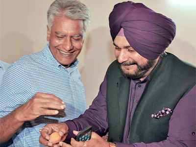 Sidhu guilty in road rage case, but spared jail