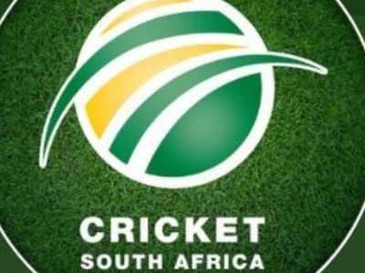 'Cricket South Africa has lost the trust of stakeholders'