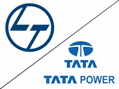 L&T, Tata Power want a piece of Aarey forest land