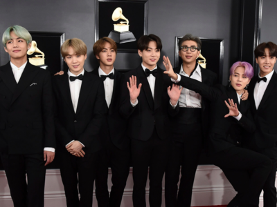 ARMYPEDIA: BTS launches global digital archive, fans hope to