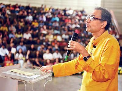 Rs 3,000 crore cut in education is a 'drop in the ocean': Banerjee