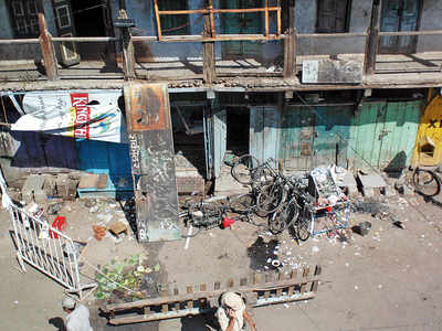 2008 Malegaon blast case: Order on in-camera trial plea likely on Oct 1