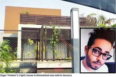 Thane call centre scam: Shaggy sold bungalow to pay for lawyer, other expenses