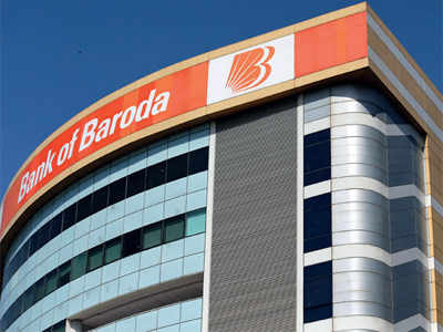Centre merges Bank of Baroda, Vijaya Bank, Dena Bank