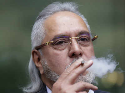 How Mallya, UBL kept Rs 7,500 cr safely away while Kingfisher was unravelling