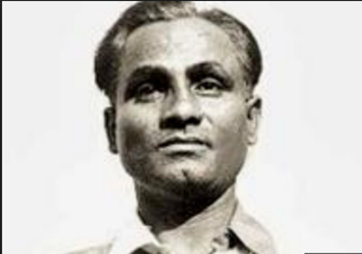 National Sports Day: Remembering hockey wizard Major Dhyan Chand; PM Modi, Sachin Tendulkar pay tributes