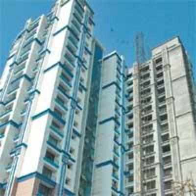11 builders get notices for evading taxes