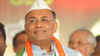 Will expose BJP: Dinesh Gundu Rao questions the source of income in 'Operation Kamala'