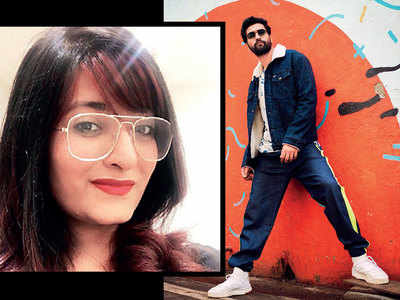 Keeping it stylish: Decoding Vicky Kaushal's earthy, quirky, manly fashion statement with stylist Amandeep Kaur