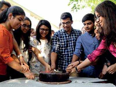 CBSE Class X Result: Jamnagar boy is No. 1 in the country; Aryan Jha of Nand Vidya Niketan scores 499 out of 500 marks