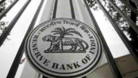 RBI rate cut on the cards, but will banks pass it on to customers?