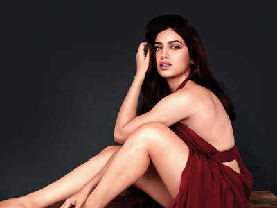 Bhumi Pednekar: Where do I have time for a love life?