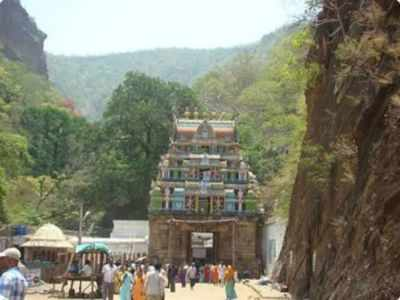 Andhra Pradesh: Temple Protection Panel opposes govt role in spiritual bodies