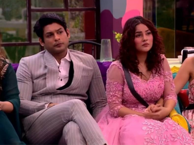 Bigg Boss 13: Shehnaaz Gill's father asks her to not take relationship forward with Sidharth Shukla; lashes out at Paras Chhabra