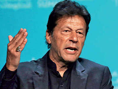 In denial mode, Pakistan vows 'surprise response'