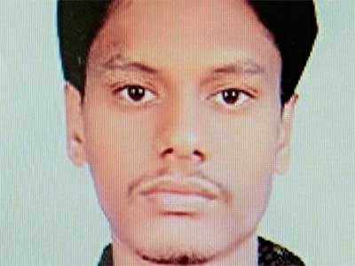 'Gujarat, Mumbai on terror suspect radar'