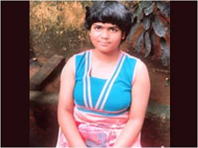 Crystal Tower fire in Mumbai: 10-year-old girl saves family, neighbours