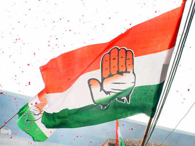 Congress, TDP join hands for Telangana polls
