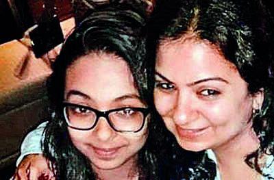 Khar New Year murder chargesheet: 'Accused didn't react when I said friend dead'