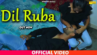 Latest Haryanvi Song Dil Ruba Sung By Nishant Gurjar