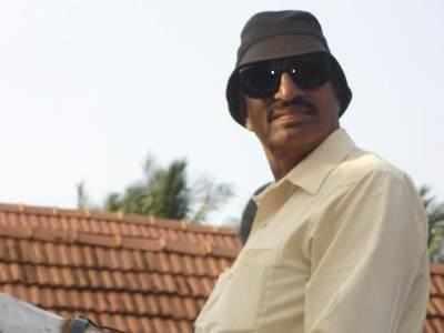 Karnataka: Pro-Kannada organisations call for bandh on Monday; ask early implementation of Mekedaatu, Mahadayi projects