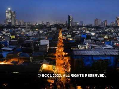 Covid-19 Tracker: Mumbai's daily corona cases drop to 3,056