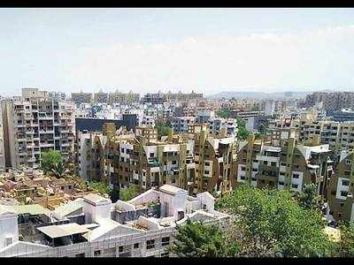 PCMC to start COVID care centres for every prabhag
